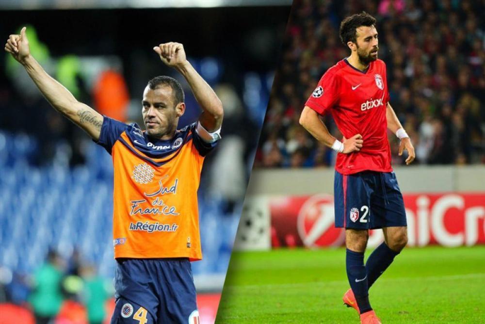 Montpellier est la plus belle surprise du championnat au classement final, le LOSC a déçu...