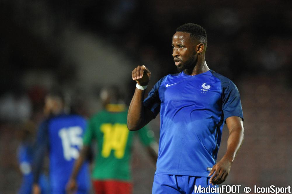Moussa Dembélé dans le XI des recrues attendues au tournant cette saison
