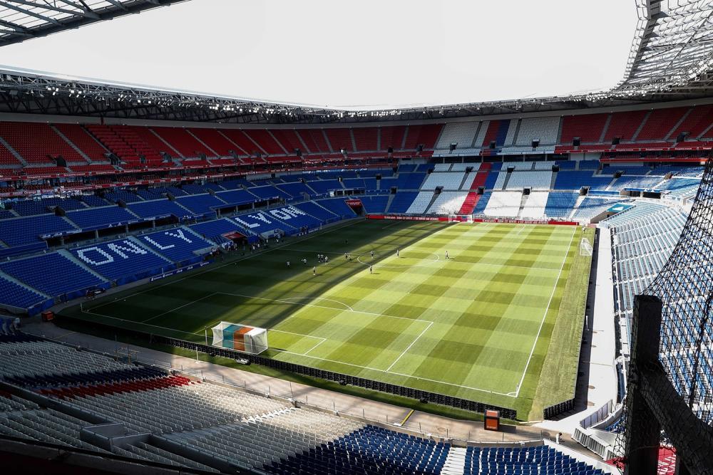 Lyon va signer un autre espoir