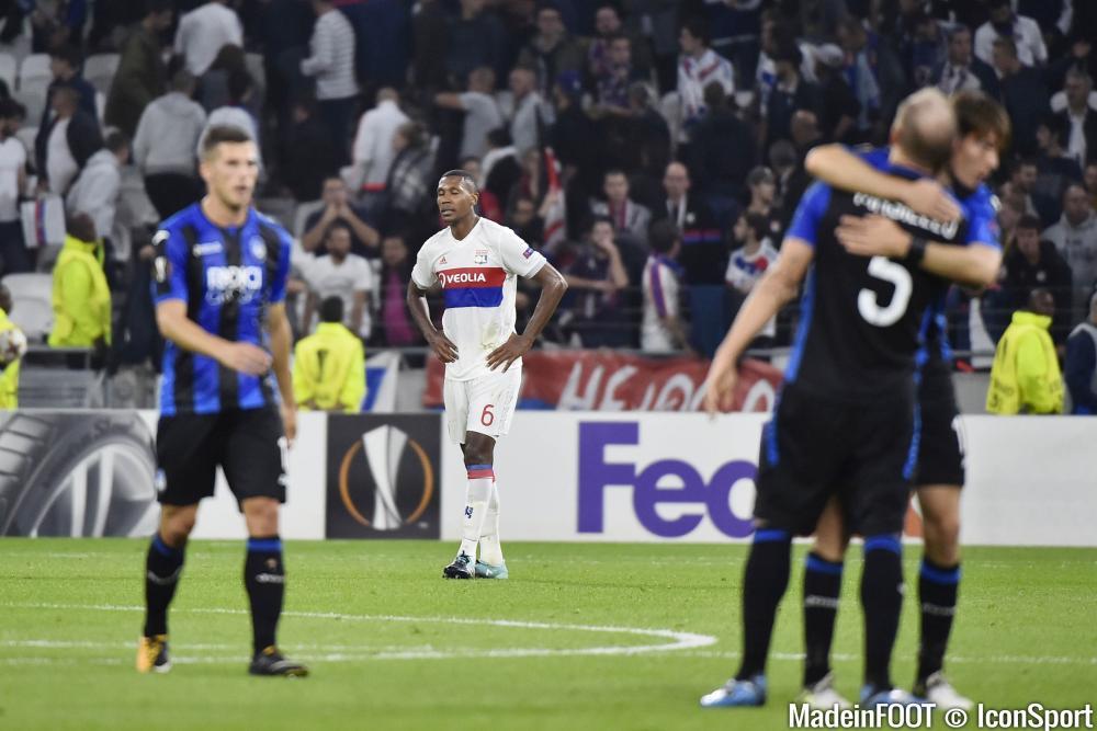Sauf énorme rebondissement, Marcelo ne quittera pas Lyon cet hiver.
