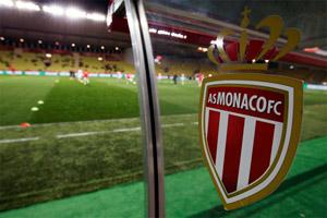 L'AS Monaco vient de dévoiler un communiqué officiel pour revenir sur les incidents du match face à l'Olympique Lyonnais.