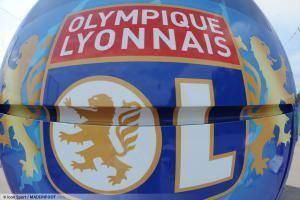 L'Olympique Lyonnais compte un nouveau joueur pro dans son effectif.