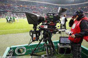 Le programme de la 8e journée de Ligue 1 est connu.