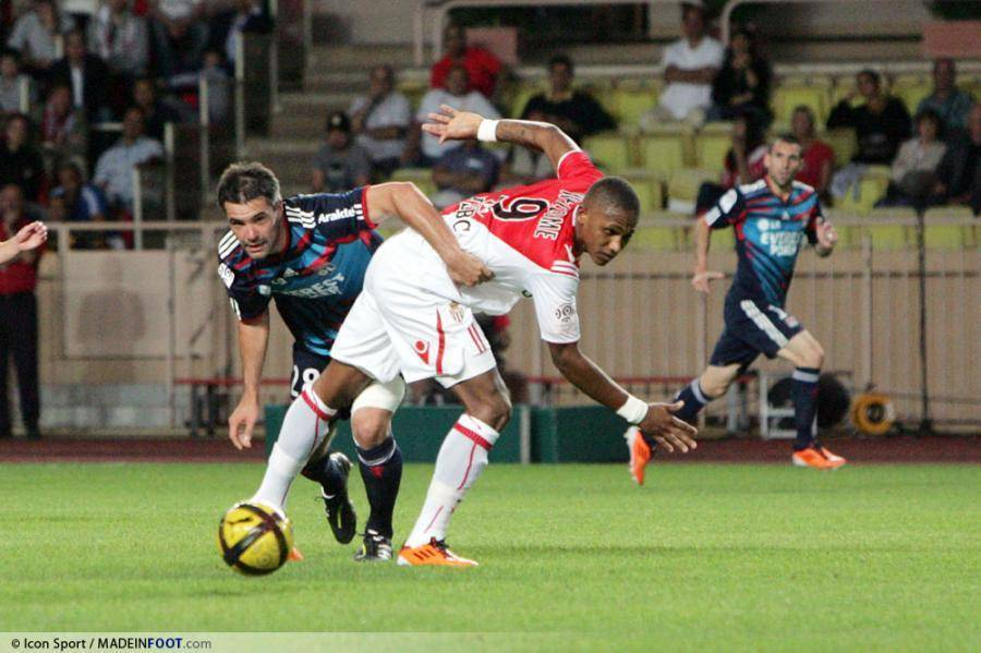 Toulalan devrait quitter sa formation