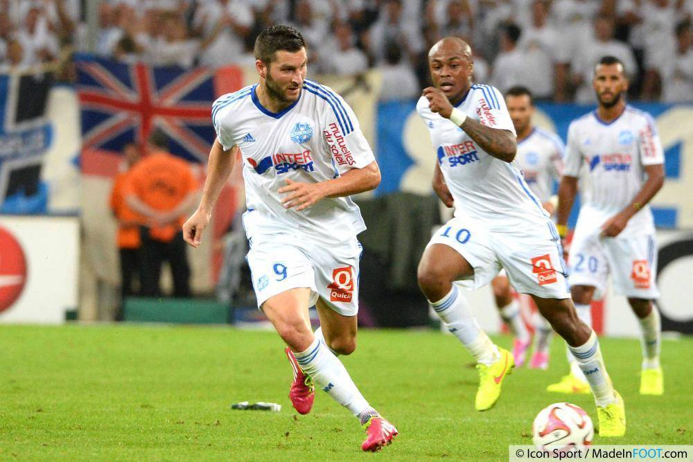 Retrouvez la liste détaillée des principaux joueurs de Ligue 1 libres au terme de la saison 2014-2015