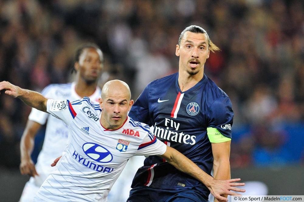 Christophe Jallet fera son retour avec les Bleus, les 10 et 14 octobre prochains