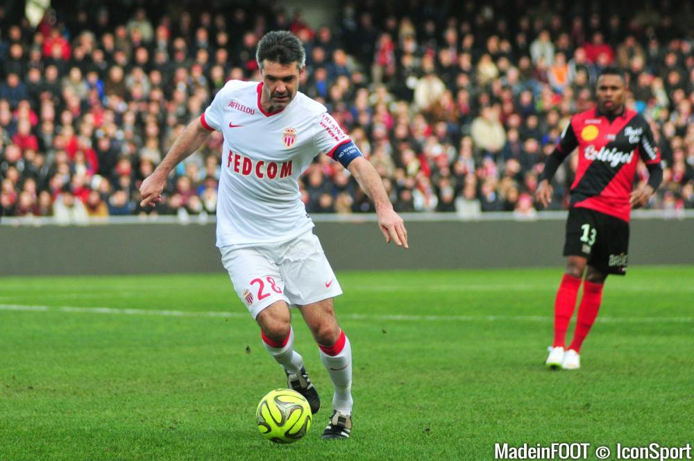 Toulalan va-t-il rester en Ligue 1 cet été ?