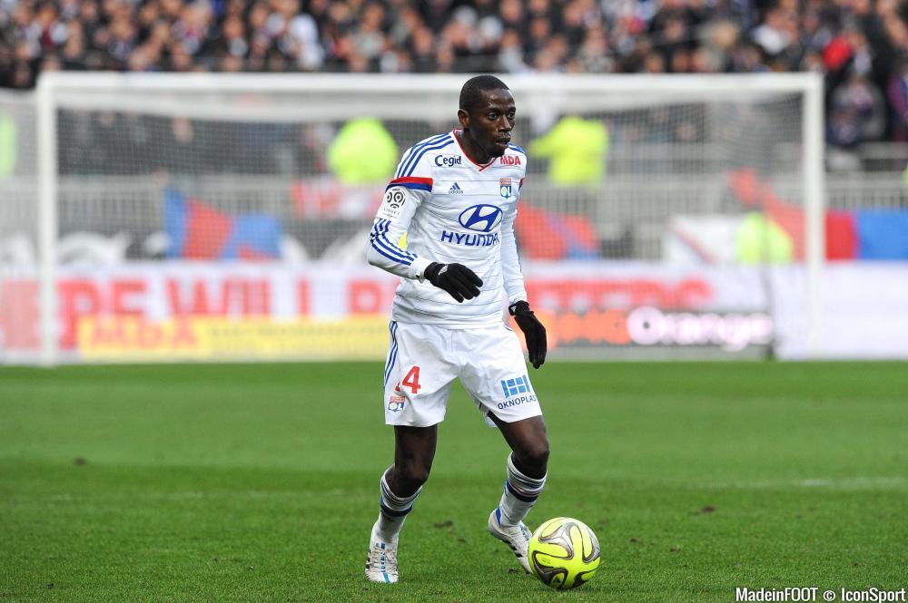 Dabo jouera désormais pour l'ESTAC Troyes.
