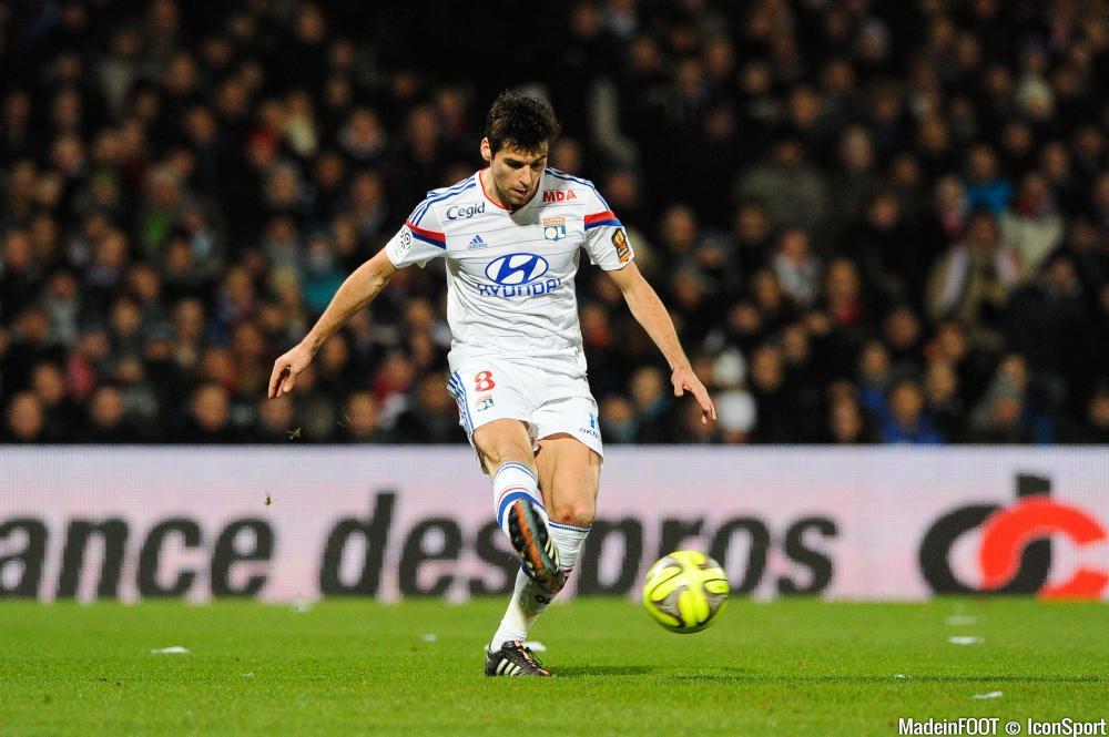 Selon Jean-Louis Triaud, Yoann Gourcuff apprécie Bordeaux.