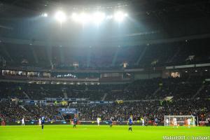 La finale de la Coupe de la Ligue 2017 se tiendra à Lyon.