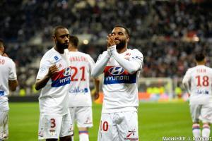 Nicolas Nkoulou va signer définitivement au Torino