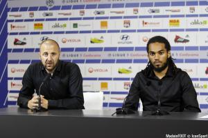 Rennes est très intéressé par Florian Maurice