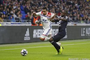 Rafael a prolongé son contrat sous les couleurs de l'Olympique Lyonnais.