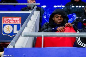 Kalulu signe au Milan AC