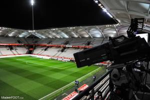 Stade Auguste-Delaune (Reims)