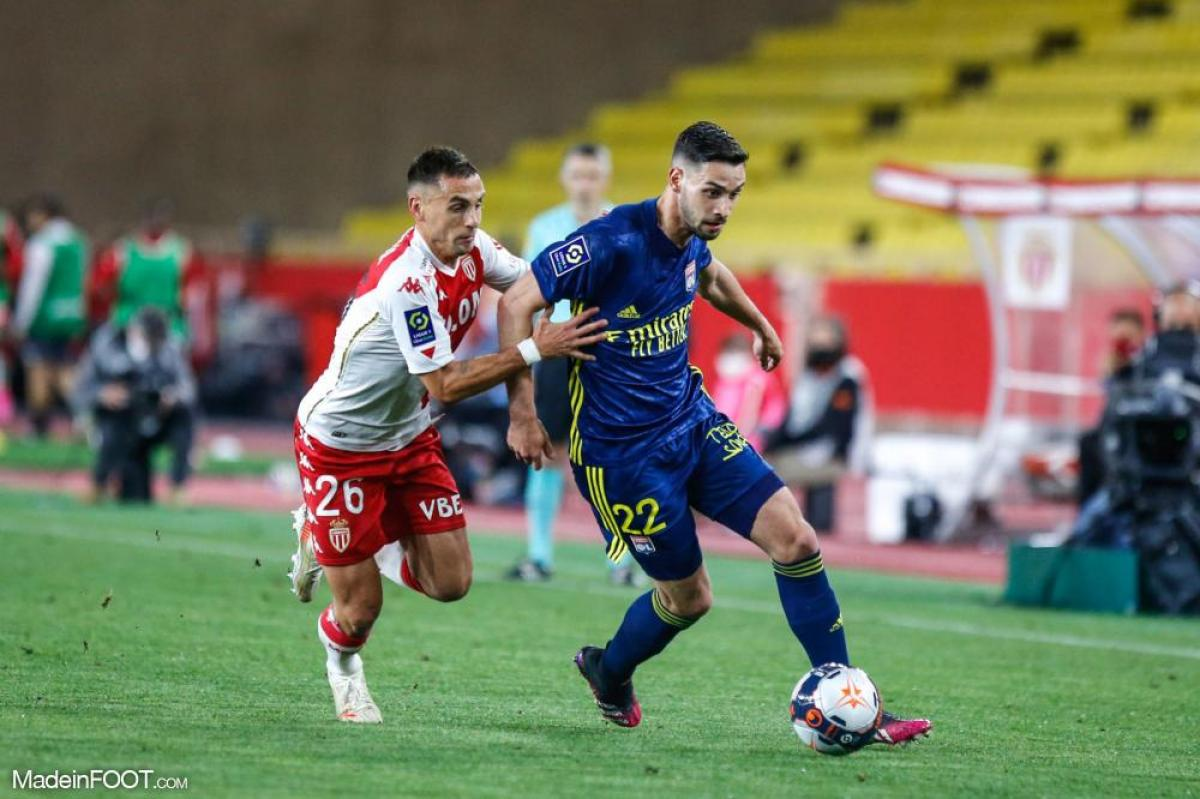 Discipline - Marcelo et De Sciglio sanctionnés pour la bagarre face à Monaco