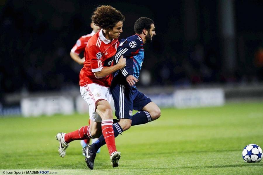 Lyon : oublier Lisbonne pour gagner à Rennes